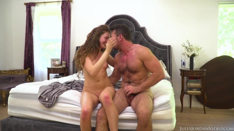 новое порно с еленой берковой онлайн