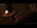 """Натали Эммануэль (Nathalie Emmanuel) голая в сериале """"Игра престолов"""" (Game of Thrones, 2017) - Сезон 7  Серия 2 (s07e02) 1080p"""