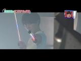Hey! Say! JUMP-PARTY!!!  (Yamada Ryosuke)