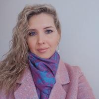 Мария Бояринцева