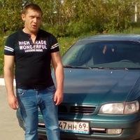 Viktor Lafazanov
