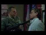 Дежа вю (1989) HD 720p