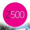 Проекты домов Z500 Россия
