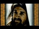 Библейские сказания 09. Пророк Иеремия 1998 в рол. Патрик Демпси, Оливер Рид,