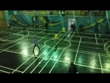 ФК «ВПУ № 21» (Николаев)5 —7 ФК «Renessans» (Николаев) 2-ой тайм