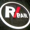 RV Bar || Красноярск
