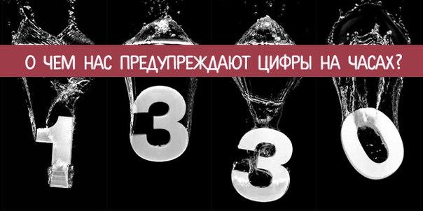 Фото №456239423 со страницы Ираиды Боровинских