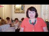 Ирина Никитина, финалистка проекта 7 Жизней
