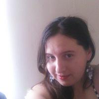 Людмила Заневская