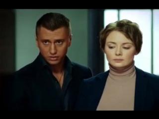 Мажор 2 сезон 3 серия из 12 (2016) Полная тут: [vk.com/film_2016_tnt_sts]