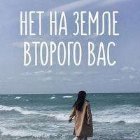 dla_kazakhov