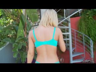Kinky Ass | порно секс с чужими женами смотреть онлайн