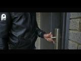 Уйге кіру әдебі-1 | жаңа ролик HD