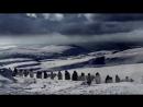 История мира за два часа Документальные фильмы HD