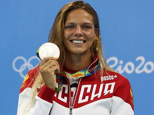 Олимпиада в Рио 2016 7hkW13vLw5Y