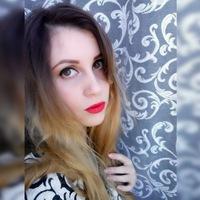 Аня Киреева