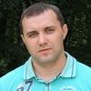 Evgeny Bestuzhev