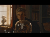 Doctor Who- Official Series 10 Trailer - BBC One