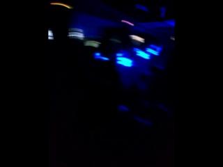 Night club Кокос