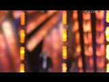 Гоша Куценко и гр.Чи-ли - Сказки (TV Россия, Песня г. 2009)