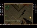 Conter-Strike Sours v 34 илиже RandomKeyz и VIKTOR