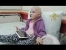 Люди, милые, пожалуйста, помогите родителям вылечит доченьку! Смертельный диагноз угрожает жизни малышки!