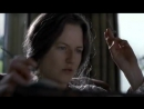 The Hours  Часы, 2002 - Trailer