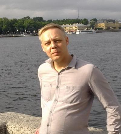 Станислав Гранкин