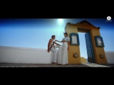 Клип из индийского фильма-2-Пиф-Паф-Meherbaan