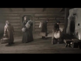 Фильм Раскол. 6-10 Серия Из 20. Исторический. (2011.г.)