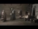 Фильм Раскол. 6-10 Серия Из 20. Исторический. 2011.г.