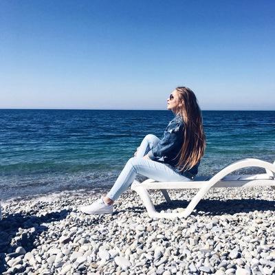 Alena Sheyde