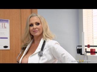 Julia ann, keiran lee [hd 1080p, all sex, milf, big tits, new porn 2017]