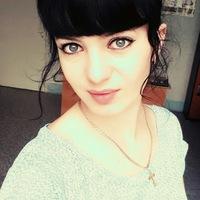 Екатерина Гайнова