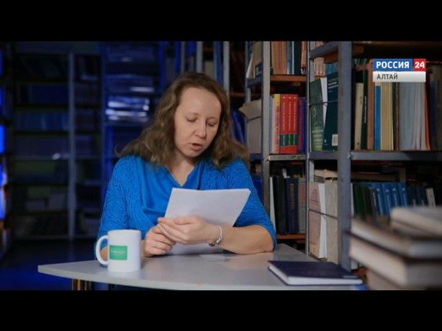 Елена Сафронова: «Колобок» - это сказка о солнечном и лунном затмении