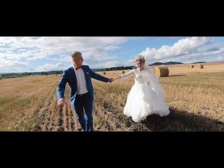 Yulia & Dima / The Highlights. 27.08.2016. NewDayCinema Wedding & Events video production
