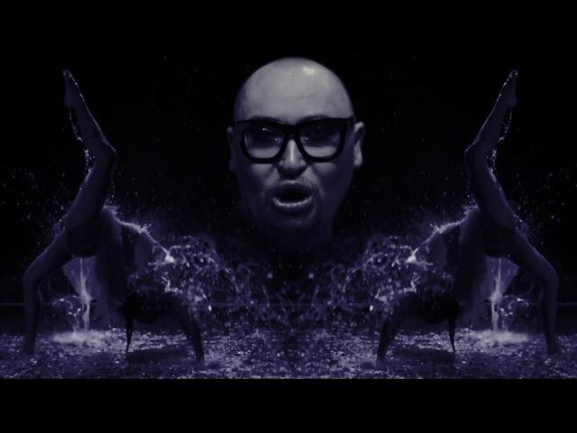 Шура - Подруга (Lyric video)