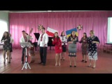 Концерт польской классической музыки (Часть 9)