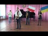 Концерт польской классической музыки (Часть 8)