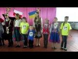 Концерт польской классической музыки (Часть 10)