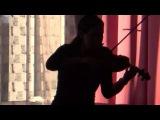 Концерт польской классической музыки (Часть 3)