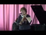 Концерт польской классической музыки (Часть 7)