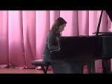 Концерт польской классической музыки (Часть 6)
