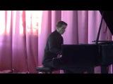 Концерт польской классической музыки (Часть 5)