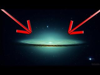 Большой ВЗРЫВ - Начало Времён.С точки зрения науки - National Geographic HD