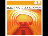 Terry Callier - Love Theme From Spartacus (zero 7 remix) - VA - Electric Jazz Lounge