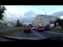 Светофор 1 мая (Вена)