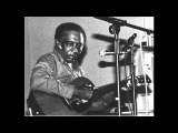 R.L. Burnside - Chain of Fools