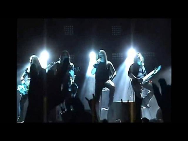 Кипелов - Концерт в Олимпийском 12.12.2009 (Remastered)