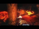 Perfected Doom 3 version 7 Official Trailer